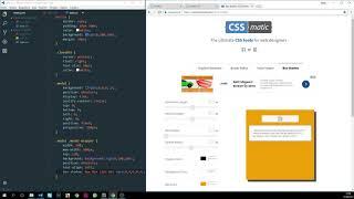 Супер Модальное Окно на Чистом JavaScript
