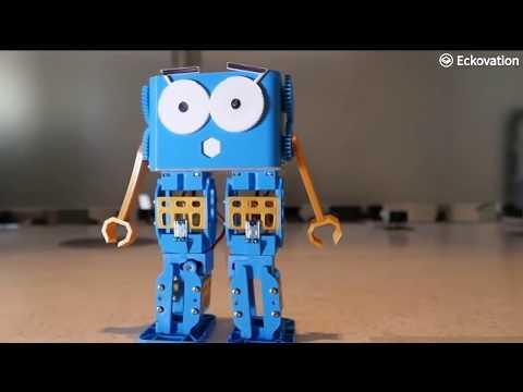 Robotics Online Certification Course | Best Online Robotics Course ...
