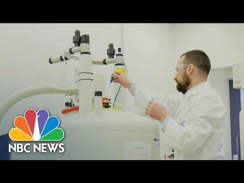 Gyógyszer az emberi test parazitáira, 3 tabletta