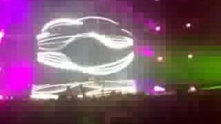 Tiesto @ Stadium Of Sound Poznań - IDEALNY DŹWIĘK !! part2