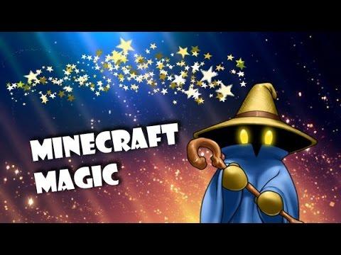 Скачать игру герои магии и меча на компьютер без регистрации и смс