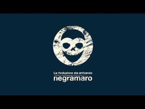 Significato della canzone Tutto qui accade di Negramaro