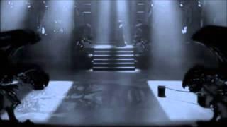 Mr.Friso - Mortal Kombat in the Twilight Zone  (edit. 5)