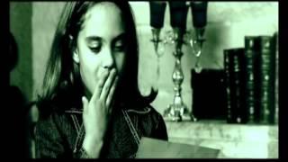 تحميل و استماع حصرياً سلمى احمد - قول اللي عندك MP3