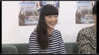 能登麻美子への幻想を抱きまくっている櫻井孝宏www「ジャージって知ってます?」