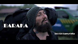 KOWALSKY MEG A VEGA – BARAKA  (Áldás Rapszódia) - Official