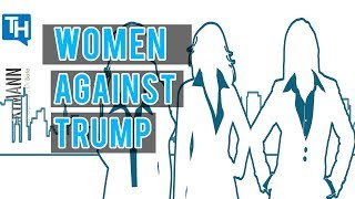 Did Trump's Sexism Inspire More Women to Run for Office? (w/ Mark Pocan)