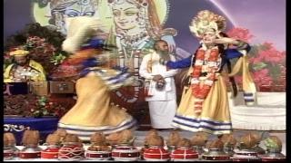 Live - Bhaktmal Katha !! भक्तमाल कथा पार्ट 3 !! Swami Karun Dass Ji Maharaj