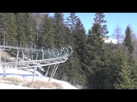Video di Predazzo