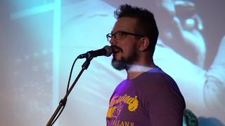 Keil Jansen - The Apartment Song