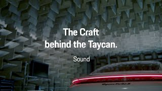YouTube Video GyEEWhL0gS8 for Product Porsche Taycan Turbo & Turbo S Electric Sedan by Company Porsche in Industry Cars