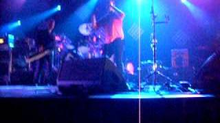 Interlude With Ludes - Them Crooked Vultures