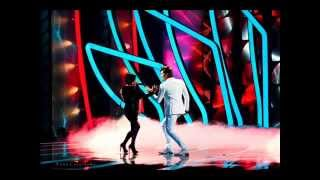 Julia Volkova & Dima Bilan - Back To Her Future
