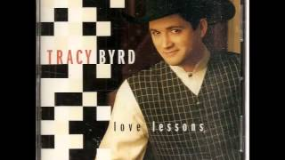 Tracy Byrd -- You Lied To Me