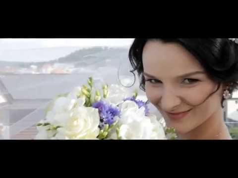"""Star-Wedding"" Татчин Тарас, відео 31"
