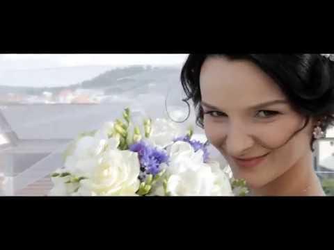 """""""Star-Wedding"""" Татчин Тарас, відео 36"""