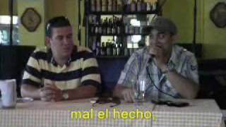 """Felipe Peláez Habla De La Controversia Causada Con El Tema """"Cuando Vuelvas"""""""