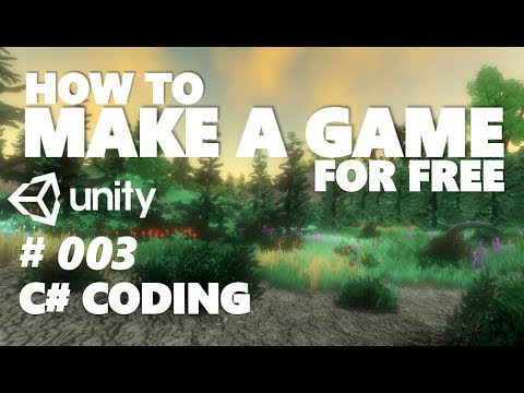 RPG Creation in Unity - Finding some free assets - Day 002