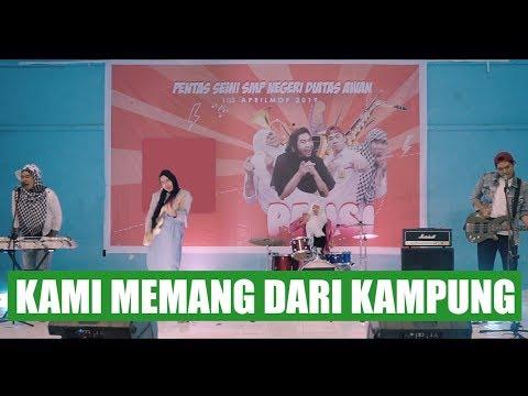 Download BETI JADI ANAK BAND HD Mp4 3GP Video and MP3