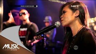 The Fly Feat. Kikan   Terbang   Music Everywhere