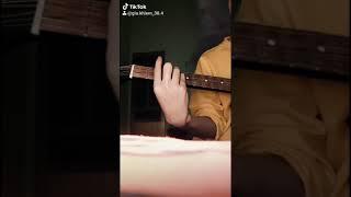 Tình bạn diệu kỳ ( Amee ft RickyStar, Lăng LD ) - GKhiem cover