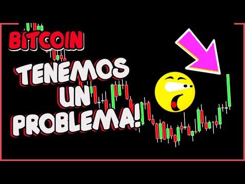 Bitcoin számológép euro