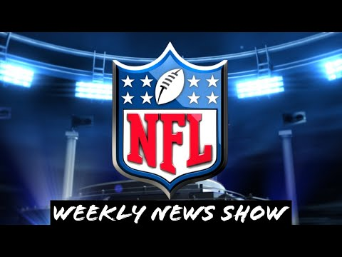 Joey Bosa Signs Massive Extension, NFL Top 100 Players List, Players Opting Out And More!!
