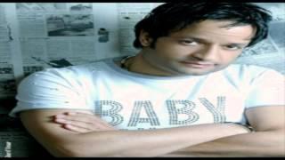 تحميل و مشاهدة Adel El Khodary - La Ya Habiby / عادل الخضرى - لا ياحبيبى MP3