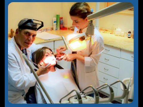 Best-Dental-Clinics-in-Istanbul-Turkey