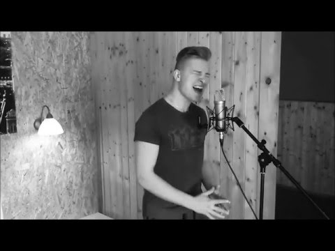 Drag me down - One Direction (David Bubik cover)