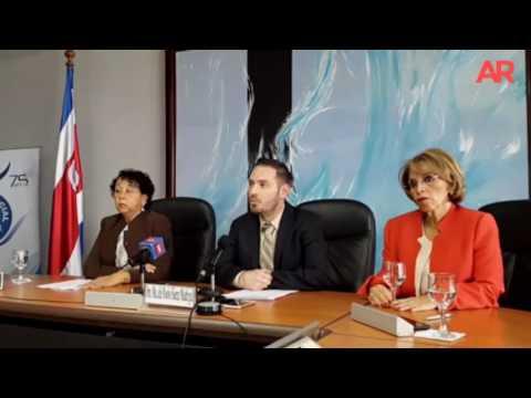 Emeregenciólogo del Calderón Guardia sobre perfil de 118 emergenciólogos en Costa Rica