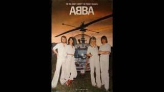 ABBA Track 6 I do I Do I Do / Dum Dum DiddleLive Adelaide 1977.wmv