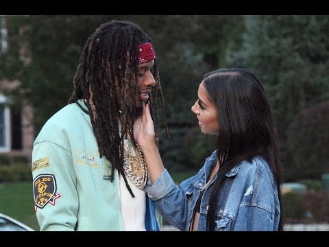 Z Ft. Fetty Wap - Nobody's Better Official Music Video Mp3