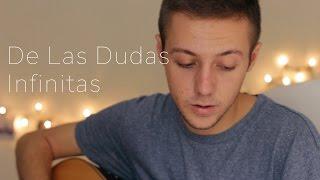 De Las Dudas Infinitas - David Rees (Video)