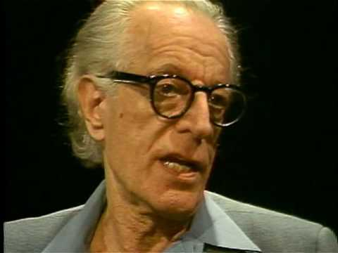 Albert Ellis: A Guide to Rational Living