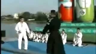 """KBV """"Takeda"""" - Ada 2008"""