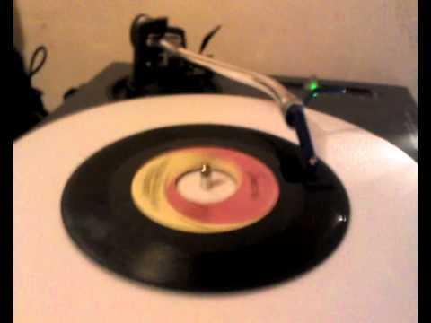 Lou Rawls - Trouble Down Here Below