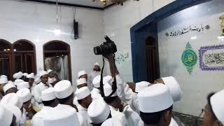 Mahallul Qiyam PPRM Jatipurwo Surabaya