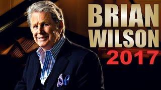 <b>Brian Wilson</b>  LIVE Full Concert 2017