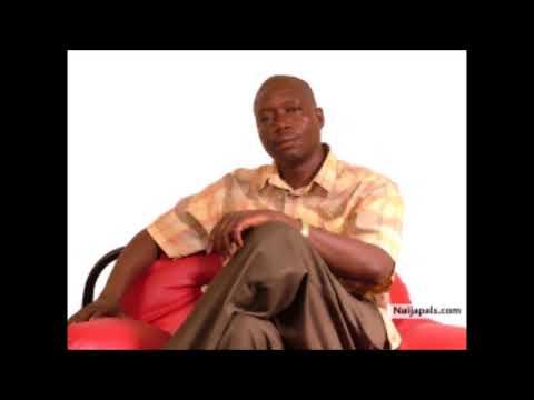Level One Gbenga Falope