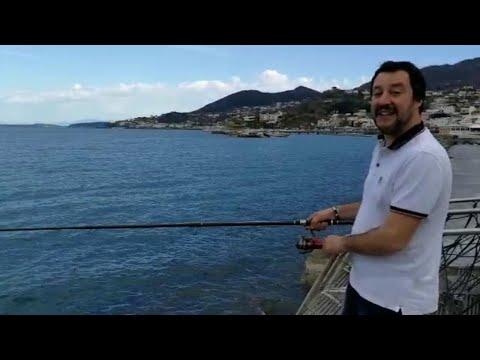 Caccia video e pesca nella regione Di Kirov