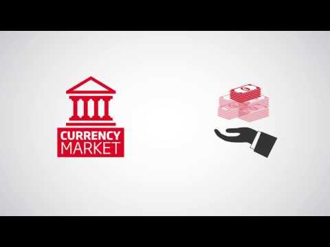 Forumo prekybos galimybė indonezija