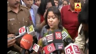 Assaulting Anshu Prakash is a criminal conspiracy: Manisha Saxena, IAS Assoc. Secretary