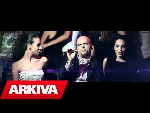 Anila ft Dr Flori - Ca Po Menon