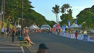 JS 2014 Half Marathon 1080