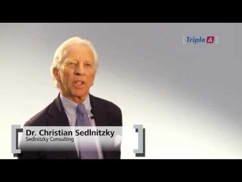 Dr. Christian SedInitzky / SedInitzky Consulting