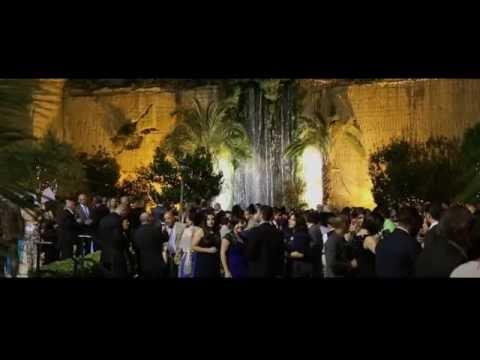 mp4 Decoration Wedding Malta, download Decoration Wedding Malta video klip Decoration Wedding Malta