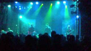 Drive-By Truckers Angels and Fuselage.wmv