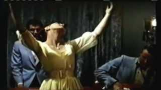 Donna Loren \