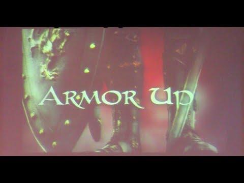 """Armor of God"" Part 5 By Pastor Randy Vanesian"